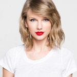 Trayectoria de Taylor Swift