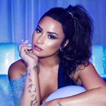 Demi Lovato en su single 'Sorry Not Sorry'