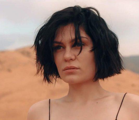 Jessie J anuncia 'Not My Ex', segundo single