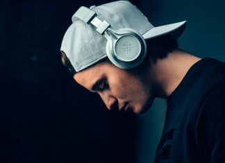 Kids in Love será el próximo single de Kygo