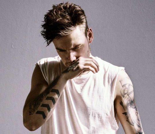 Liam Payne lanza su segundo single, Bedroom Floor