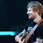 Ed Sheeran lanza nuevo vídeo, Perfect