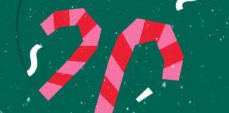 Canciones navideñas Spotify