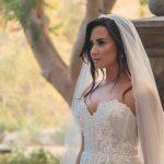 Demi Lovato estrena el vídeo de 'Tell Me You Love Me'