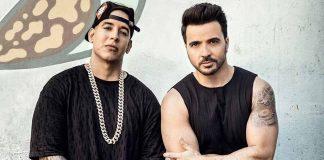 'Despacito' de Luis Fonsi y Daddy Yankee hace historia y se convierte en lo más reproducido en YouTube