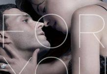 'For You' es lo nuevo de Rita Ora y Liam Payne