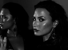 Demi Lovato vuelve a España con dos conciertos: Barcelona y Madrid