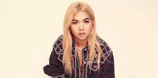 Hayley Kiyoko presenta 'Demons', su nuevo single