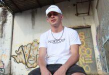 Rap español: Gacer lanza 'Veneno'